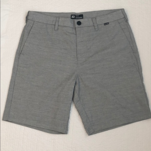 Hurley Other - Hurley Men's Shorts